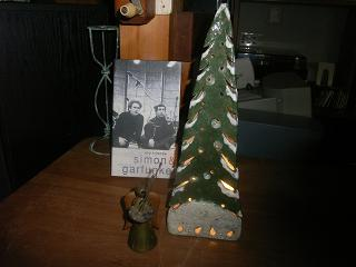クリスマス_d0087595_11474849.jpg