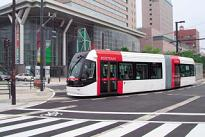 富山市、都市再生フォーラム「路面電車の活性化とコンパクトなまちづくり」を開催 富山県富山市_f0061306_11242471.jpg