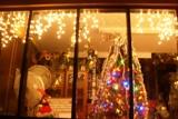 クリスマス・イブ_a0043520_6331086.jpg