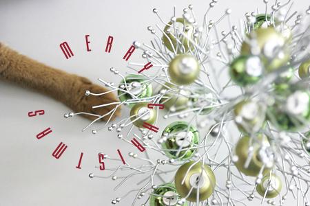 [猫的]メリークリスマス?_e0090124_8363879.jpg