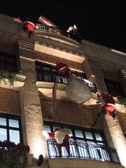 2006年12月24日の横浜は。_d0046025_0391048.jpg