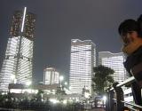 2006年12月24日の横浜は。_d0046025_0422494.jpg