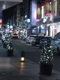 食コーチング in クリスマス。_d0046025_23285659.jpg