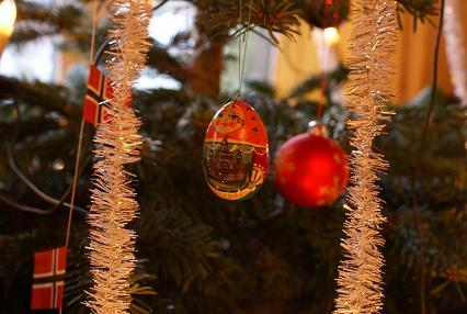 Julaften(クリスマスイブ)_d0026830_21374031.jpg