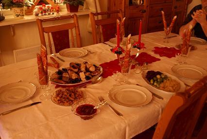 Julaften(クリスマスイブ)_d0026830_2139324.jpg