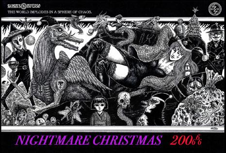 Black Christmas_a0093332_15282264.jpg