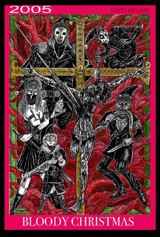 Black Christmas_a0093332_15283687.jpg