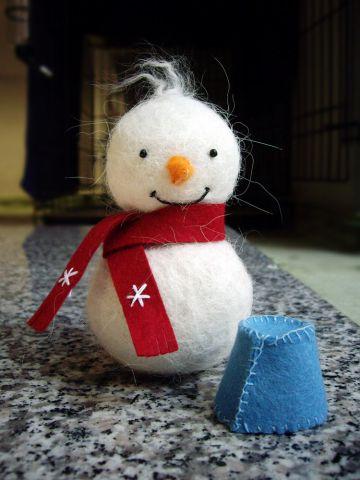 黒岡家のクリスマス_c0062832_16541059.jpg