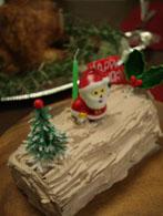 HAPPY CHRISTMAS!!_b0048834_1175493.jpg