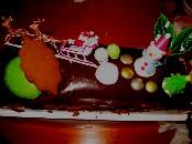 Joyeux Noël Ⅱ(メリークリスマスⅡ)_f0121752_10563436.jpg