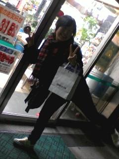 12/24 名古屋レインボーホール_c0098756_194624.jpg