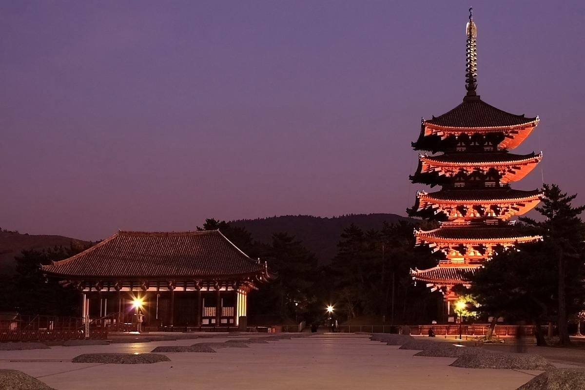 奈良公園 3_f0021869_1236229.jpg