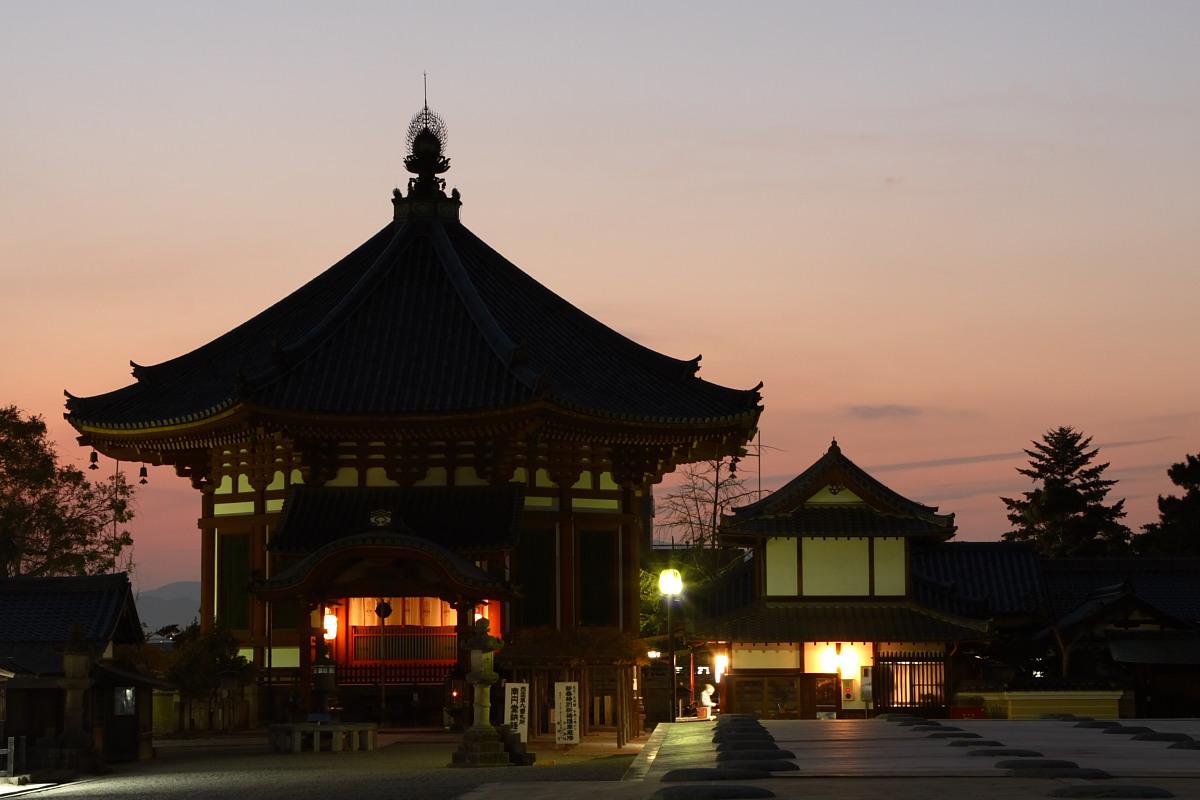 奈良公園 3_f0021869_12362777.jpg