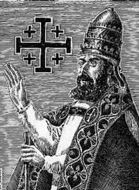 十字軍東征發動者-烏爾班二世的演說辭_e0040579_1135346.jpg