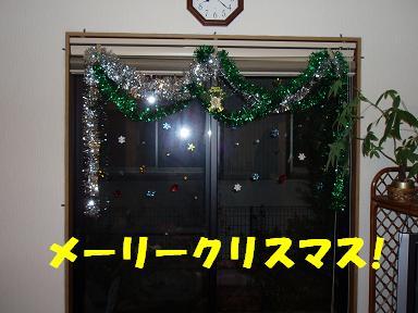 c0000189_113515100.jpg