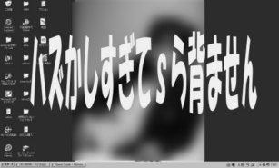 a0080894_126976.jpg