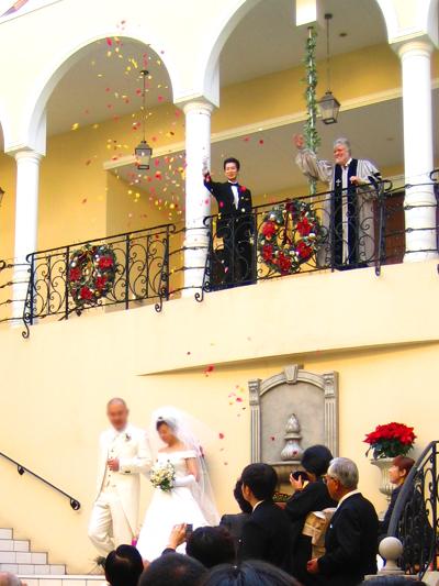 イヴイヴ結婚式_d0028499_19295758.jpg