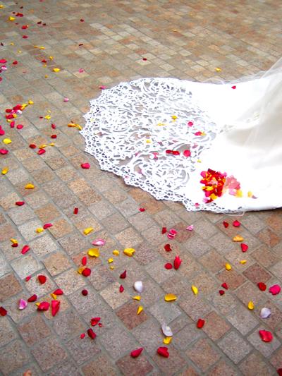 イヴイヴ結婚式_d0028499_19324649.jpg