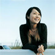 track3  「 IT\'S  A  NEW  DAY 」/ 矢井田 瞳_a0091104_13391134.jpg