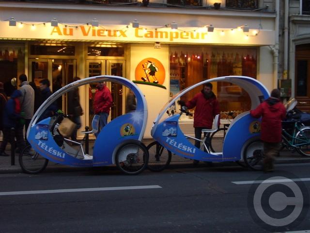 ■街角の自転車(PARIS)_a0008105_20292284.jpg