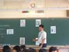 教室に美術家と作品がやってきた! ①_c0103619_2332254.jpg