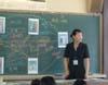 教室に美術家と作品がやってきた! ③_c0103619_23411260.jpg