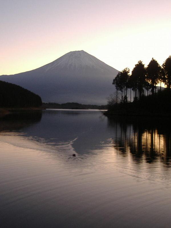 田貫湖へ行って来ました_f0082141_13144597.jpg