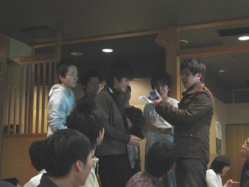 冬の鉄研早慶線(メトロラリー)_e0081247_16214621.jpg