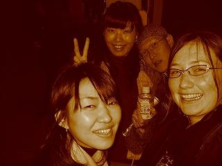 12/23 名古屋レインボーホール_c0098756_20243782.jpg