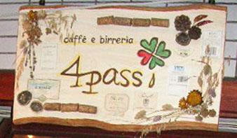 ハッピー・ホリデーズ「4passi」♪そして、ソウルダイナマイトよ永遠に・・・_b0051666_7242788.jpg