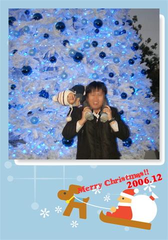 f0054868_041584.jpg