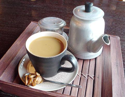 ベトナムコーヒー_f0001469_221438.jpg