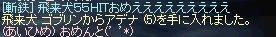 b0072781_812022.jpg