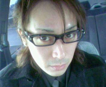 最近作ったメガネ・サングラス_c0003493_19243422.jpg