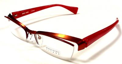 最近作ったメガネ・サングラス_c0003493_2141759.jpg