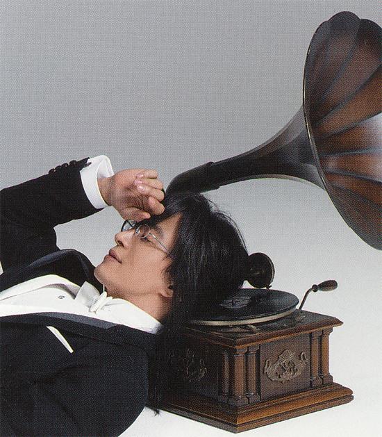 ヨン様は、日本人が初めてファン!になった韓国スター。_d0060693_21523421.jpg