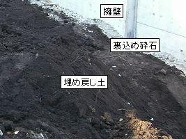 b0003400_13304272.jpg
