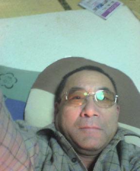 a0071133_0455059.jpg