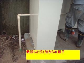 f0031037_21162636.jpg