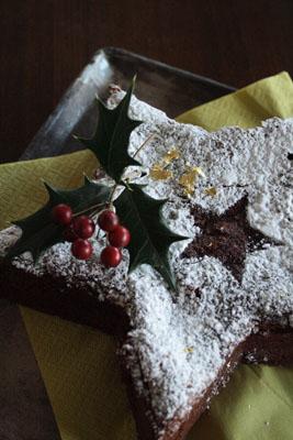 クリスマス~歳の瀬_b0098139_1716448.jpg