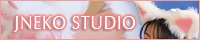 「Jneko Studio」冬コミ73 発刊 コスプレCD-ROM写真集 総集編_b0073141_1993280.jpg