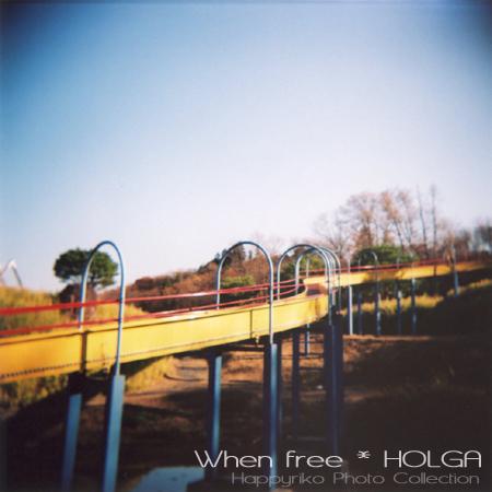 When free * HOLGA_b0049843_21225364.jpg