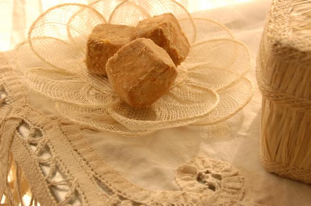 えだまめパンを食べつつ_c0055551_10431844.jpg