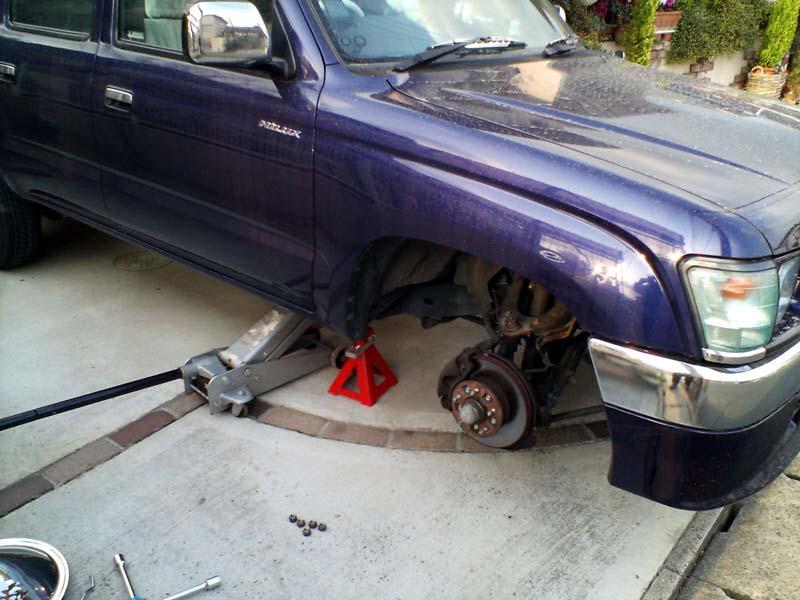 Aluminium Wheels._e0033459_214714100.jpg