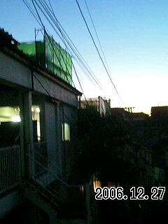 f0113361_17163263.jpg