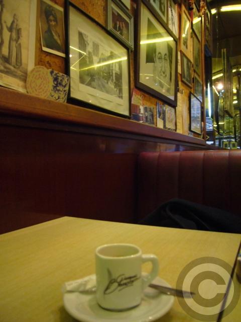 ■モンパルナス界隈のキャフェ(PARIS)_a0014299_5395640.jpg