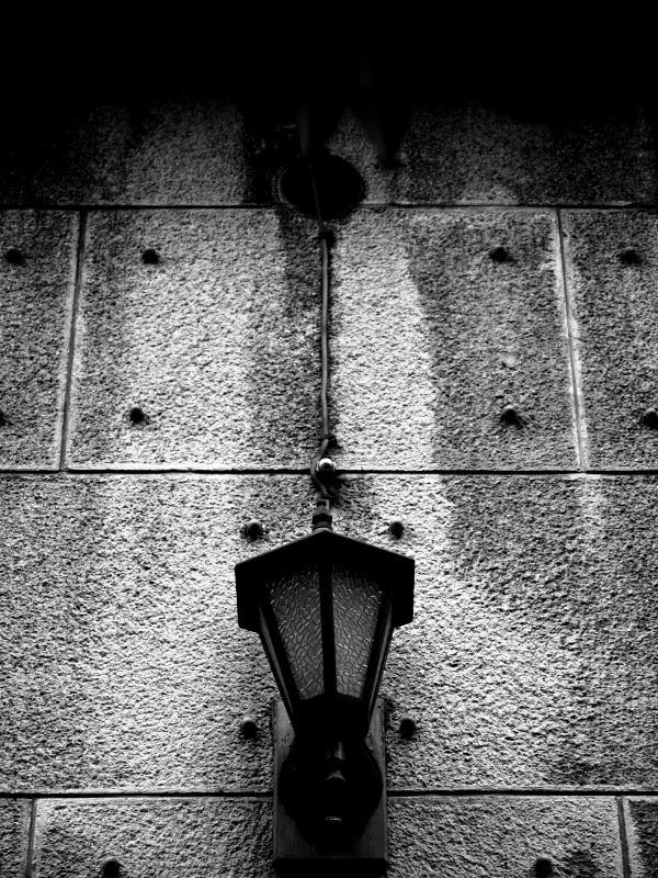 電燈_e0004009_035958.jpg