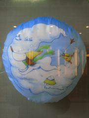 ハナヱ•ビル展示3(キャリーのお部屋)_a0039720_934831.jpg