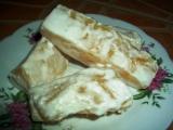 タピオカのココナツ・ミルク煮_a0043520_2233159.jpg