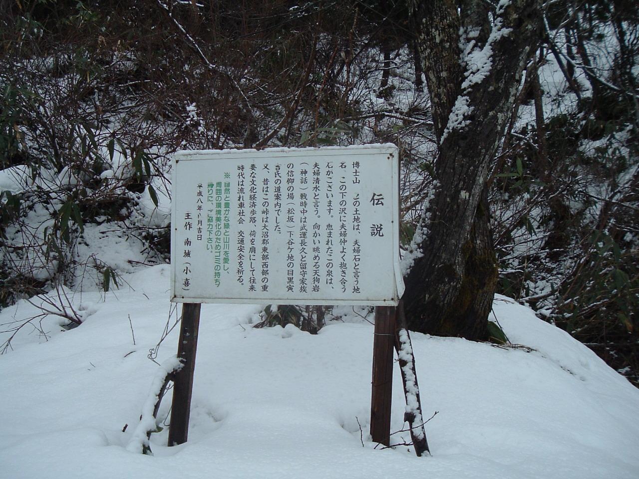 自然郷 昭和村_f0032130_17435585.jpg